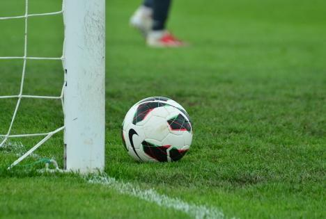 O nouă etapă în Liga 3: CSC Sânmartin joacă la Turda, iar Luceafărul acasă cu Unirea Alba Iulia