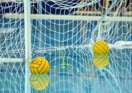 Victorii lejere pentru CSM Digi în derby-ul local cu CS Crişul
