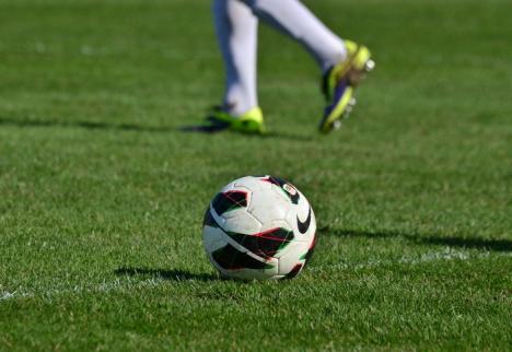 Meci de baraj pe Stadionul Iuliu Bodola: CS Săcueni şi Biharea Vaşcău luptă pentru promovarea în Liga a IV-a