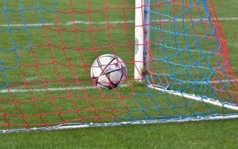 Prima parte a Ligii a IV-a la fotbal în Bihor: 120 de meciuri cu 443 de goluri