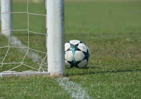 CS Diosig s-a calificat în turul II al Cupei României