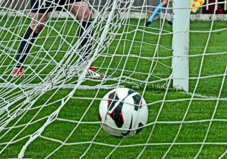 Victorii pentru primele clasate în etapa a 22-a din Liga a IV-a la fotbal