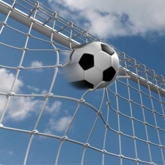 Şirul înfrângerilor continuă pentru CF Bihorul Beiuş