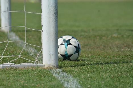 Fotbal: CAO va debuta sâmbătă şi în campionat, pe teren propriu, cu CSM Satu Mare