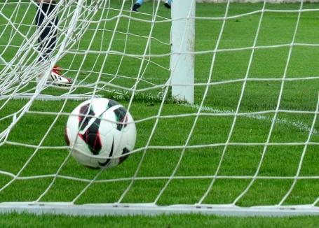 FC Bihor a pierdut la 3 goluri jocul de la Satu Mare, cu Olimpia
