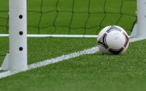 Liga a III-a: CSC Sânmartin a câştigat la Reghin, în timp ce Luceafărul a pierdut pe final la Dej