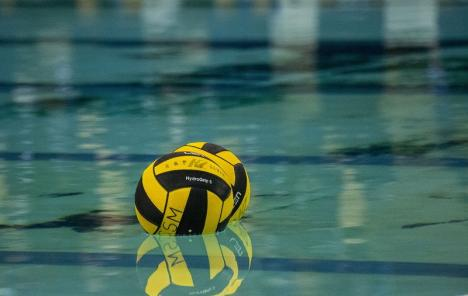 Polo: CSM Oradea începe parcursul din noua ediţie de campionat