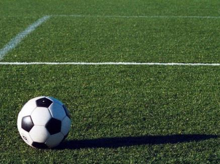 Baza Tineretului: Ultimele zile de înscrieri la campionatele de minifotbal