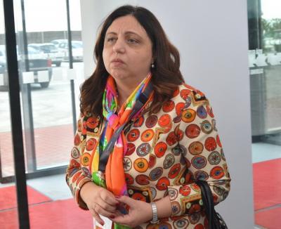 Scandalul Nutripork face victime: Directorul APM Bihor, Olimpia Mintaş, a fost revocată din funcţie