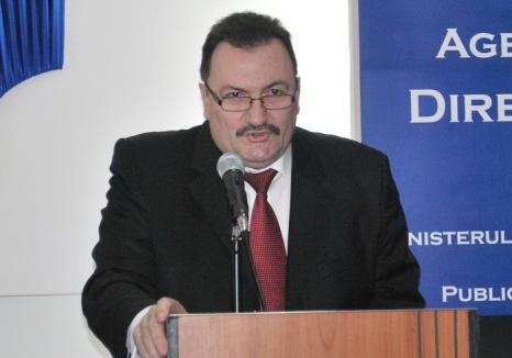 În premieră, confiscare extinsă: Judecătorii din Oradea i-au luat șefului Finanțelor Satu Mare zeci de mii de euro pe care nu îi putea justifica