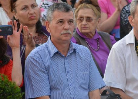 Mazilire amânată: 'Executarea' şefului de la Cultură şi Tradiţii mai are de aşteptat