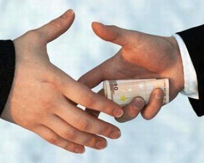 Fenomenul evaziunii fiscale: Cum vrea să scape statul de evazionişti