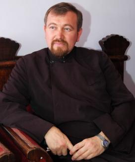 'Ortodocşii sunt cei discriminaţi!'