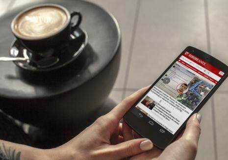 Samsung Galaxy S8 vă aşteaptă! Doar azi vă mai puteţi înscrie în concurs