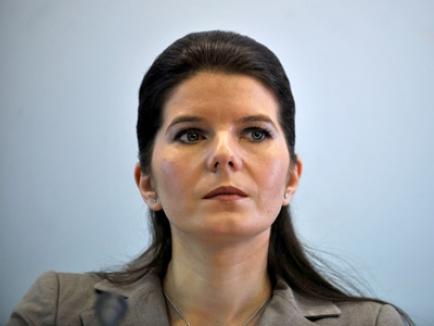 Sfidare: PDL o apără pe penala Ridzi