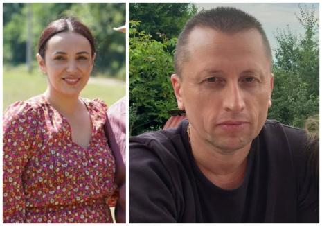 Criticat de primăriţă, directorul şcolii din Căbeşti a demisionat, dar rămâne în funcţie, pentru că n-are înlocuitor!