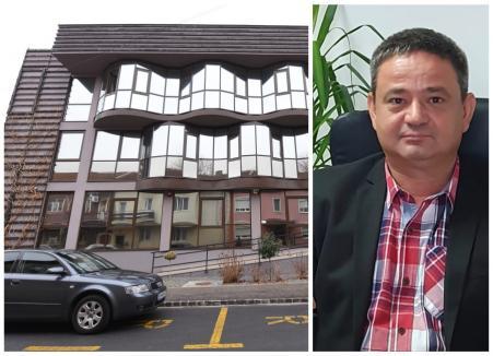 Procurorul Adrian Pantea, numit la conducerea DIICOT Oradea pentru încă 3 ani, declară război grupărilor de crimă organizată: 'Când se ajunge la grupuri, e grav'