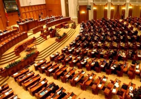 Prima moţiune de cenzură la adresa Guvernului Tudose a căzut