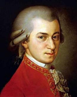Muzica lui Mozart curăţă canalele din Germania