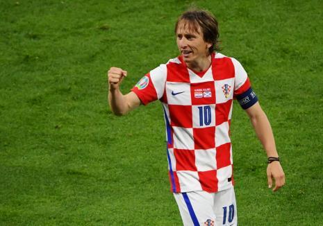 Franța 1.65, Croația 2.10 și Finlanda 1.55 – cele mai mari cote din lume, doar la Mozzart Bet!