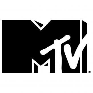 MTV România dispare din grilele RCS&RDS începând cu 8 martie
