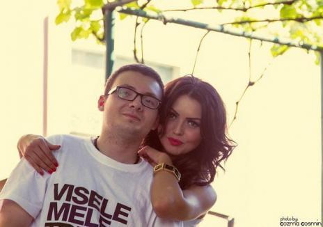 Inedit: Oradea, promovată într-un videoclip hip-hop (VIDEO)