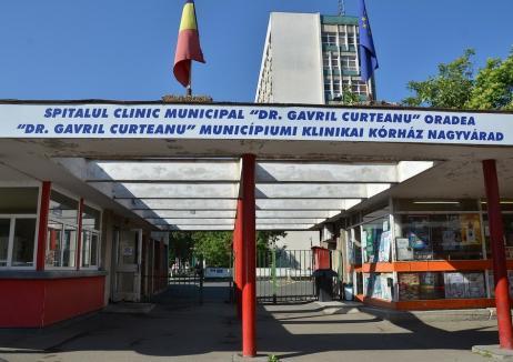 Pandemia în Bihor: 8 decese şi încă 264 persoane diagnosticate cu Sars-Cov. Record de pacienţi în unităţile spitaliceşti Covid