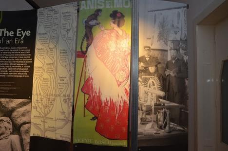 Poftiţi în casa Darvas - La Roche! Orădenii pot vizita vila ce va deveni muzeu Art Nouveau (FOTO)