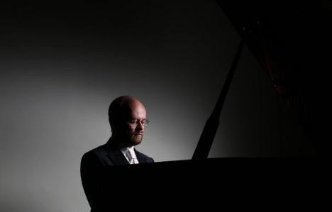 Invitaţi din Rusia şi Turcia la Filarmonica Oradea