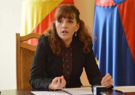 2017 în cifre: Gradul de îndatorare a municipiului Oradea s-a înjumătăţit