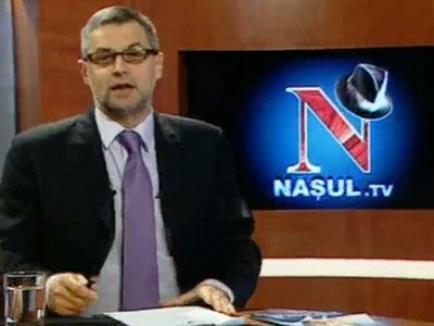 RCS&RDS, somată de CNA să introducă un canal TV în grilă