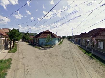 Primăria va asfalta toate străzile nemodernizate din Cinka Panna
