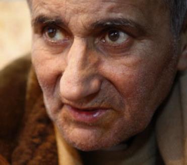 Fosta glorie a Rapidului, Sandu Neagu, a murit