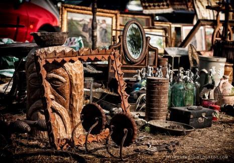 Târgul Corvinilor, o tradiţie de 500 de ani, se reia la Lugaşu de Jos