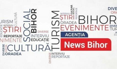 Fake news: Agenţia de ştiri a Consiliului Judeţean se ocupă cu răfuieli, nu cu ştiri