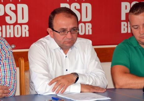 Şcoală privată, dar pe banii orădenilor: PSD-iştii, nemulţumiţi că International School of Oradea înghite mulţi bani publici