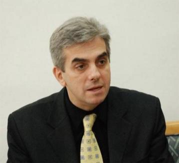 Eugen Nicolăescu, acuzat de fals în declaraţii