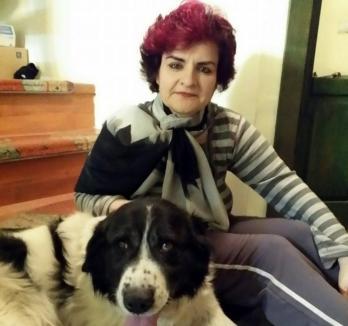 Tragedie în staţiune: O directoare adjunctă de la o şcoală din Oradea, aflată la tratament în Ocna Şugatag, a murit în camera de hotel