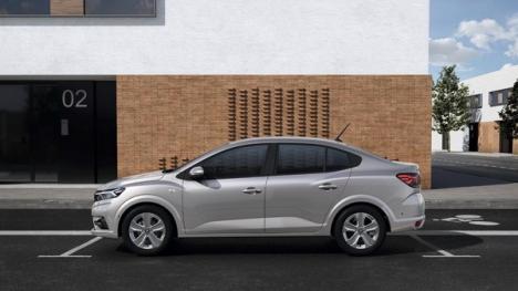 Dacia redefineşte automobilul practic şi contemporan cu noile Logan, Sandero şi Sandero Stepway. Noile modele, disponibile la Auto Bara!
