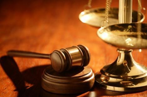 Noul cod penal. Suspendarea executării pedepsei sub supraveghere III