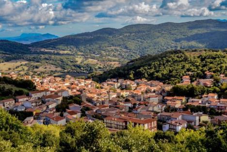 Case la preţul de... 1 euro, în Sardinia