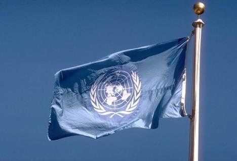 Studenţii orădeni vor simula o întâlnire ONU