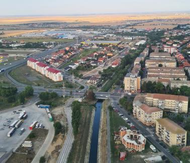 Covid în Bihor: Încă 84 de infectări depistate, inclusiv 6 focare familiale, şi un deces. Oradea, rată de infectări peste 1 la mie