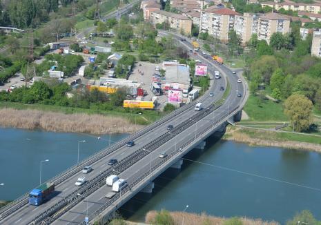 Peste 1.100 de locuri de muncă disponibile în Bihor, dintre care 1.000 în Oradea. Vezi lista joburilor!