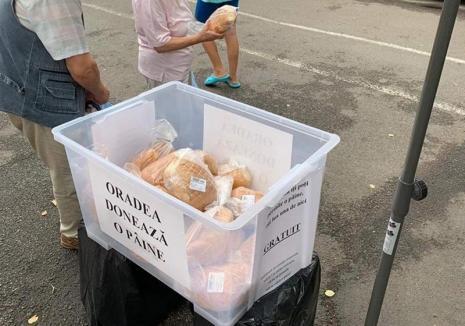 """Unde ieșim săptămâna asta: târguri de haine, concerte, """"Oradea donează o pâine"""" și șezătoare de cusut ii"""