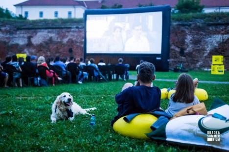 Unde ieşim săptămâna asta: Way Too Far Rock Festival la Ineu şi Oradea Summer Film în Cetate