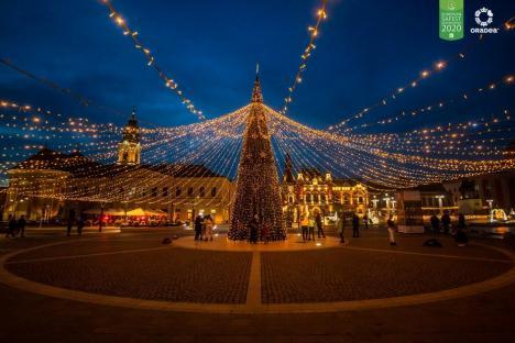 Unde ieșim săptămâna asta în Oradea: Vezi programul evenimentelor!
