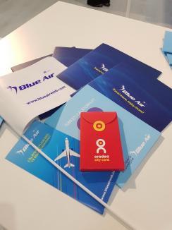 Oferta Oradea - Băile Felix – Bihor, promovată pentru al patrulea an consecutiv în cadrul Târgului de Turism al României la Bucureşti