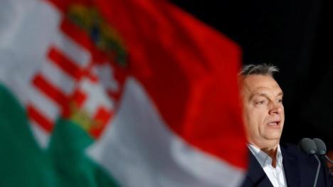 Să vină forinţii! 6 milioane de euro de la Guvernul Viktor Orbán pentru un ONG din Bihor