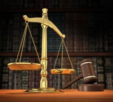 Ordonanţa preşedinţială - remedii juridice pentru situaţii urgente